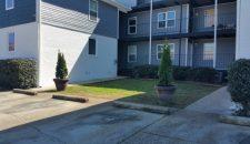 Avondale III Apartments